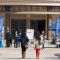 Fullerton College Hosts Inaugural Veterans Career and Resource Fair