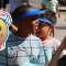 KinderCaminata to bring 2,000 Kindergartners to Fullerton College