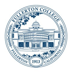 Teacher Pathway Program Welcomes 54 New Freshmen to Fullerton College