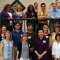 FC Welcomes More than 40 New Faculty