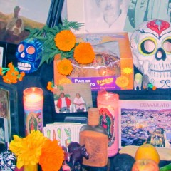 Fullerton College Celebrates National Latinx Heritage Month 2018