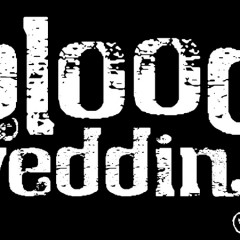 Blood Wedding: Behind the Scenes at Fullerton College