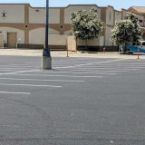 2020 Spring Semester Parking Update