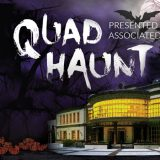 Fullerton College Celebrates Halloween with Quad Haunt and Movie Night