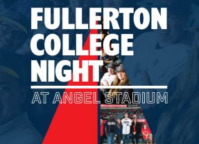 FC Night at Angel Stadium Returns April 5