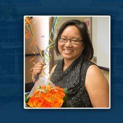 Fullerton College Professor Takes California's ACTE Top Honor