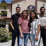 North Orange Promise Creates Tuition-Free College Experience for First Time Students