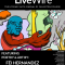 Seventh Edition of LiveWire Released