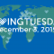 Support our Students this GivingTuesday: A Special Message from President Schulz