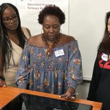 Ensuring Students a Seat at the Table