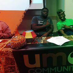 Fullerton College Celebrates Black History Month