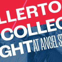 FC Night at Angel Stadium Returns April 25